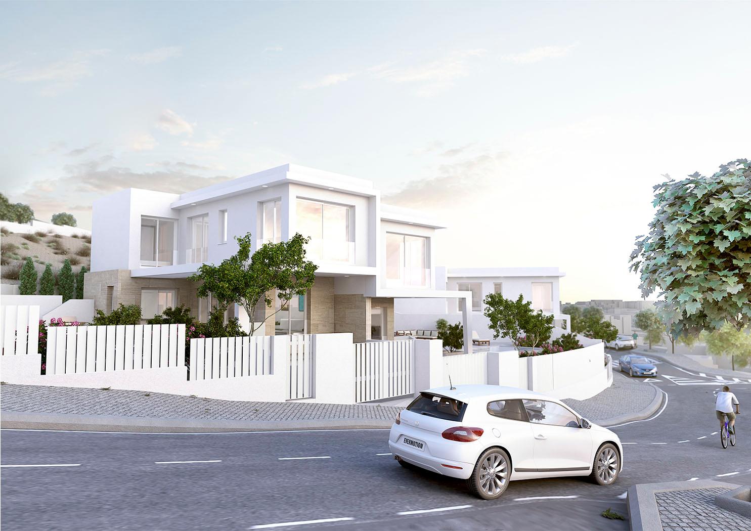 http://syga.es/wp-content/uploads/ADELBA-SYGA-ARCHITECTURE-6-1-2.jpg