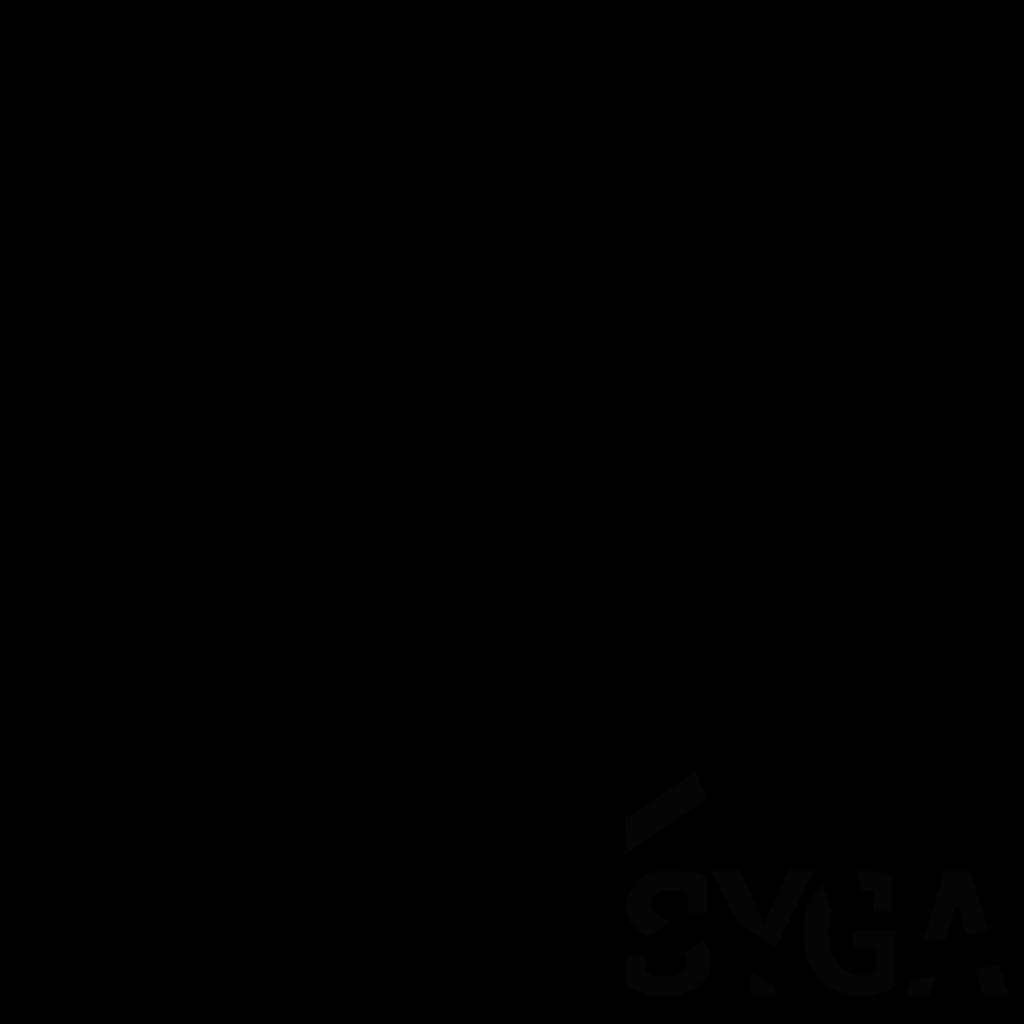 http://syga.es/wp-content/uploads/black.jpg