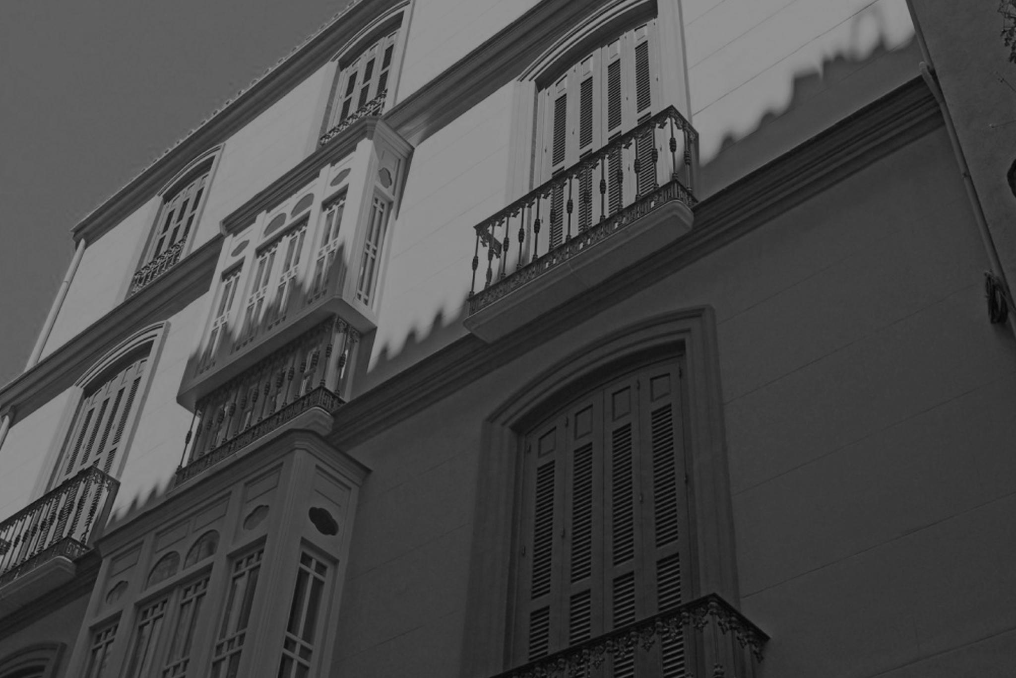 http://syga.es/wp-content/uploads/guevara_gris.jpg