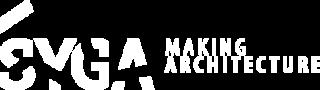 http://syga.es/wp-content/uploads/logo_syga_white-400x113-1-320x90.png