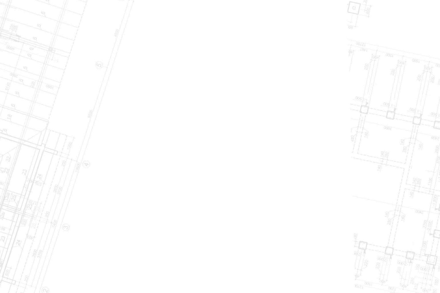 http://syga.es/wp-content/uploads/reimagina-tu-espacio-home-1536x1025.jpg