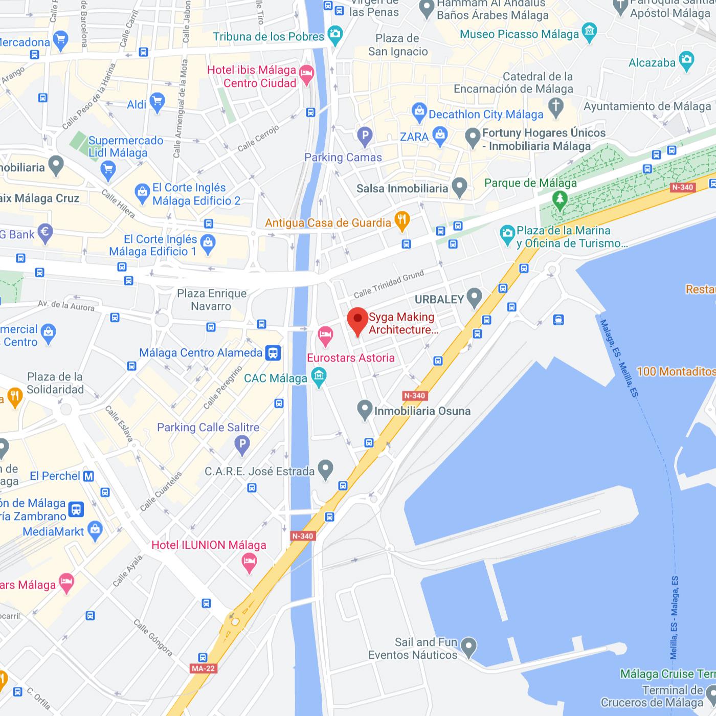 http://syga.es/wp-content/uploads/syga-mapa.jpg